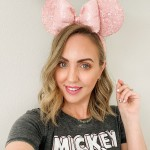 My Disney-Proof Makeup Routine