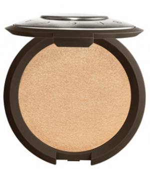 Becca Shimmering Skin Perfector – Champagne Pop