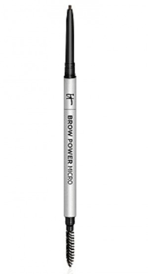 It Cosmetics Brow Power Micro Universal Defining Eyebrow Pencil