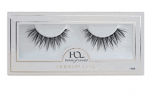 House of Lashes Iconic Lites