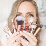 My Top 10 Makeup Brushes + Best Makeup Brush Set on Amazon