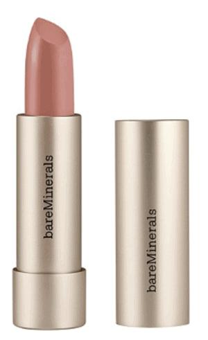bareMinerals Mineralist Hydra-Smoothing Lipstick