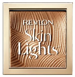 Revlon SkinLights Bronzer