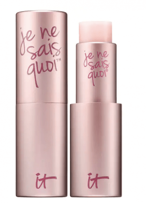 It Cosmetics Je ne Sais Quoi Hydrating Lip Balm Treatment