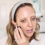 Testing Viral TikTok Makeup Hacks – Foundation and Concealer Hacks