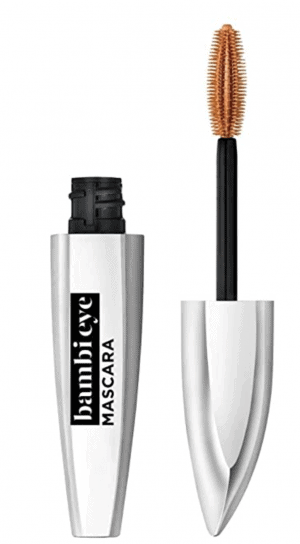L'Oreal Bambi Eye Mascara
