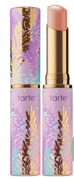 Tarte Lip Quench