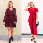 2 Pieces You'll Want to Wear for Family Photos and the Holidays