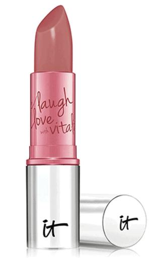 Vitality Lip Flush