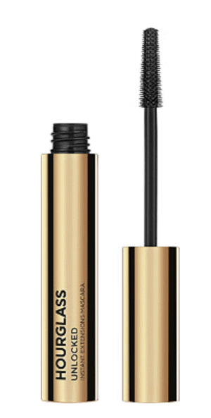 Hourglass Unlocked Mascara