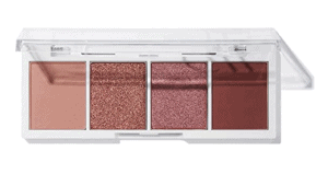 e.l.f. Bite Sized Eyeshadow – Berry Bad