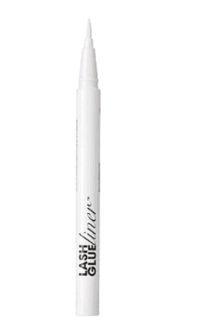 Kiss Lash Glue Liner