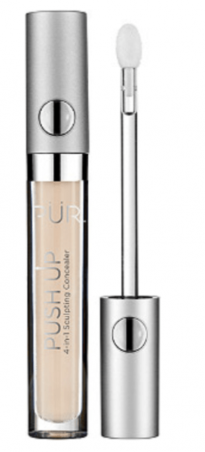 PUR Cosmetics Push Up Concealer