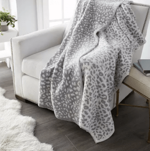 Barefoot Dreams Blanket Dupe