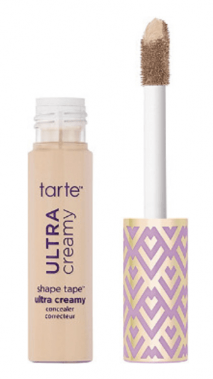 Shape Tape Ultra Creamy Concealer