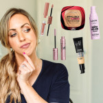 TikTok Made Me Buy It – Are These Viral Makeup Products Worth the Hype?