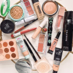 Basic Makeup Kit for Beginners on a Budget
