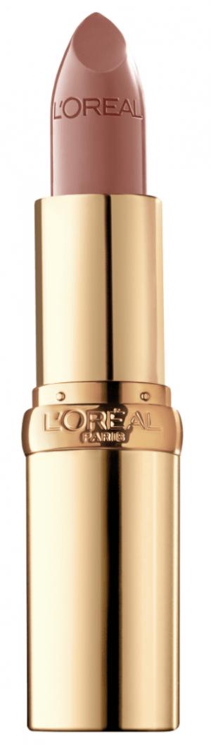 L'Oreal Colour Riche Lip Color